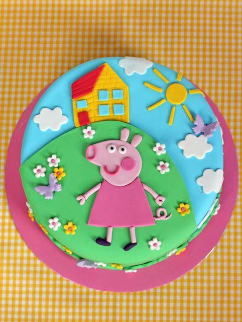 Caths-things: PARTY HARD alebo Ako naplánovať narodeninovú oslav...