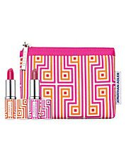 Pop Lip Colour Three-Piece Step-Up Gift with Purchase