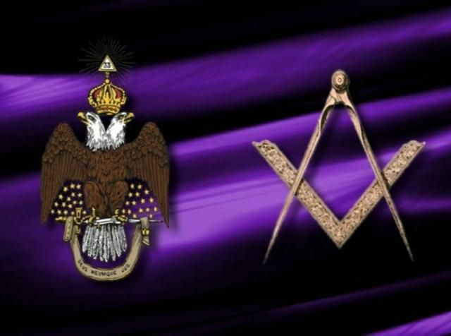 Is Freemasonry Relevant In Today's World? by Scottish Rite. Interested in becoming a Freemason?
