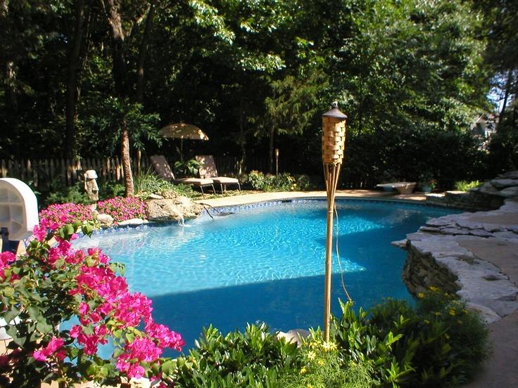 33 best piscine creus e inground pool images on for Club piscine pools