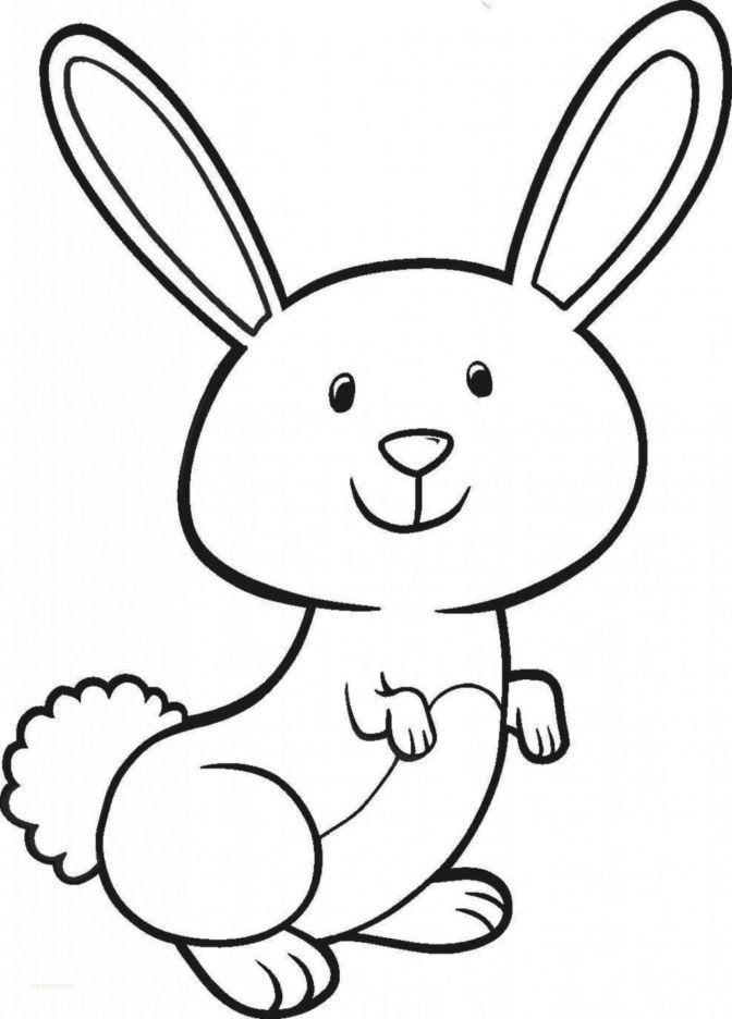 Cute Bunny Coloring Pages Coloring Book 39 Easter Bunny Coloring Pages Picture In 2020 Bunny Coloring Pages Easter Coloring Pages Easter Bunny Colouring