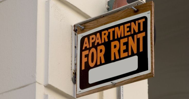 More than one in three of us now rent a home instead of owning, according to the National Multifamily Housing Council. That makes renters insurance a necessity, though few renters are willing to pu… #HomeOwnersInsurance&Homes