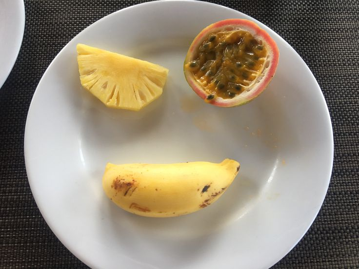 Adachi   足立   Radana ラダナ  PLUS(チェコっとチェルト): Maledivy pro zamilované: kapitola 3 Láska prochází...