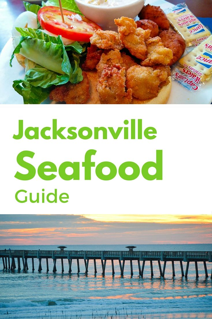 101 best Jacksonville, FL images on Pinterest | Jacksonville fl ...