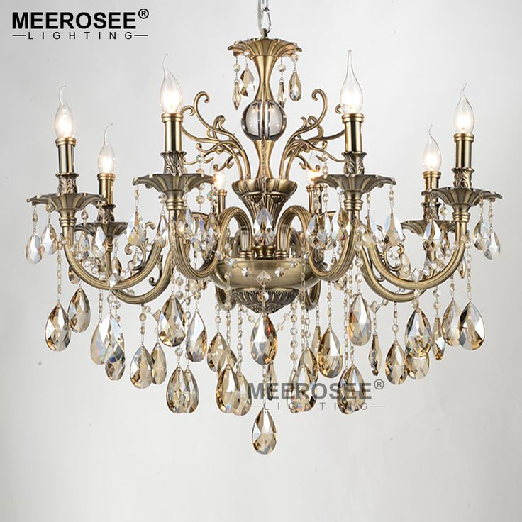 Best 25 cheap chandelier ideas on pinterest cheap white cheap chandelier luxury buy quality lustres de teto directly from china modern lustres suppliers aloadofball Images