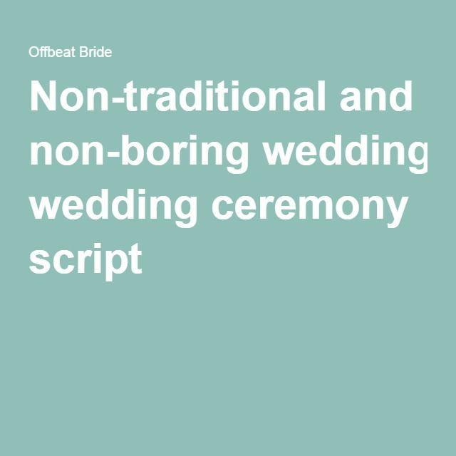 Pin On Hochzeitszeremonie