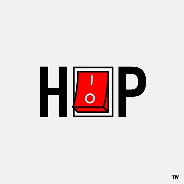 < HIPHOP > © 2017 by TIVSOY Hiphop Turns Me On. …