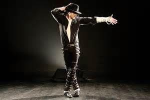 Der beste live singende Michael Jackson Imitator! Was er drauf hat ...