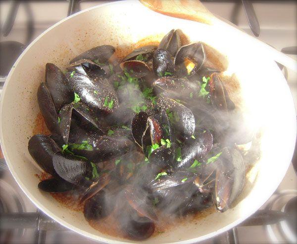 Pin Su Ricette Siciliane