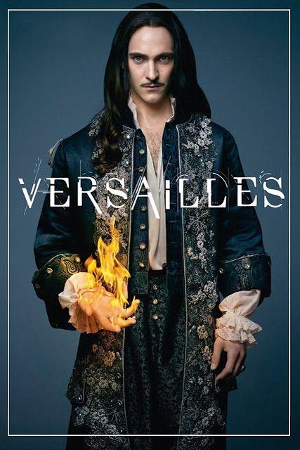 Period Dramas - Baroque Era