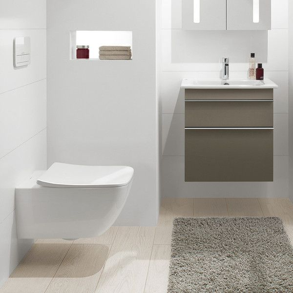 43 best Villeroy & Boch Venticello Collection images on Pinterest ...