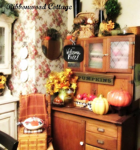 76 Best Images About Hoosier Cabinet On Pinterest