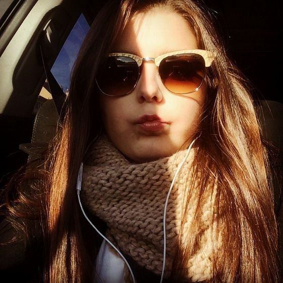 Ray Bans #Ray #Bans,Ray Ban Sunglasses only $9.9 to get Ray Bans Outlet for gift,repin it and get it soon,#ray #ban #sunglasses no longer for cheap