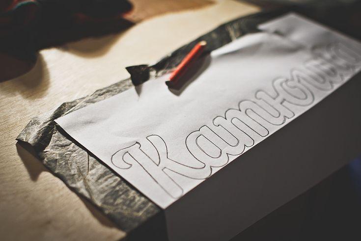 Привет из прошлого: копировальная бумага. Зачем #копирка нужна была слепым и для чего ее нагревали советские студенты? Узнать: http://officepro-kiev.livejournal.com/4823.html