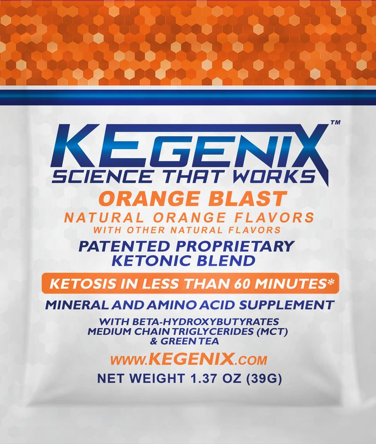 1000+ images about Kegenix on Pinterest | Utah, MMA and Training