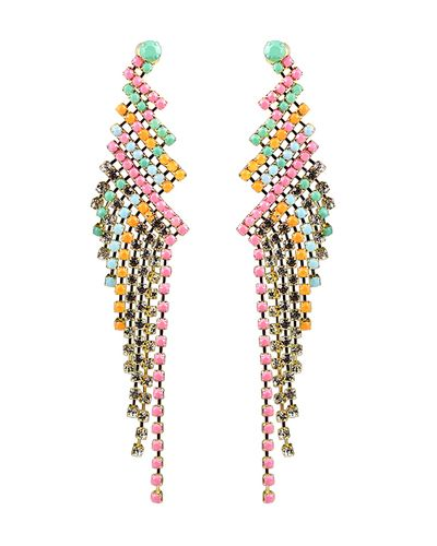 Zig Zag Jewellery: 17 Best Images About Jewellery On Pinterest
