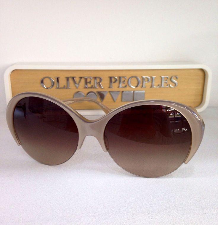 Oliver Peoples Colline @_sunglassisland @Oliver Dudley Peoples #oliverpeoples #losangeles #handmade #italy #sunglassisland #islascanarias #lapalma #eyewear #sunglasses #gafas #gafasdesol #luxury #highend #fashion #moda #celebs #trend #tendencia www.sunglassisland.es