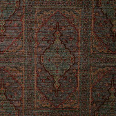 Shop Pindler & Pindler Darius Tapestry Fabric at onlinefabricstore.net for $128.4/ Yard. Best Price & Service.