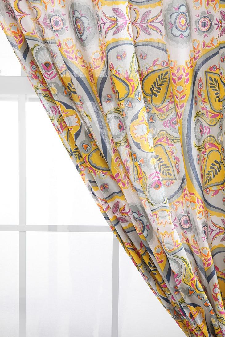 best textile images on pinterest