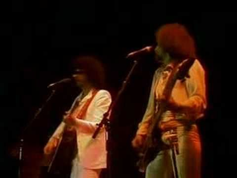 ELO's greatest song (better than my previous posted ELO song, telephone lines) PLZ RATE AND COMMENT