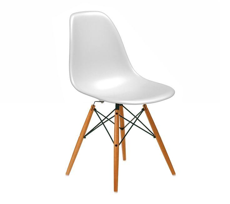Vanity Chair Zone Maison