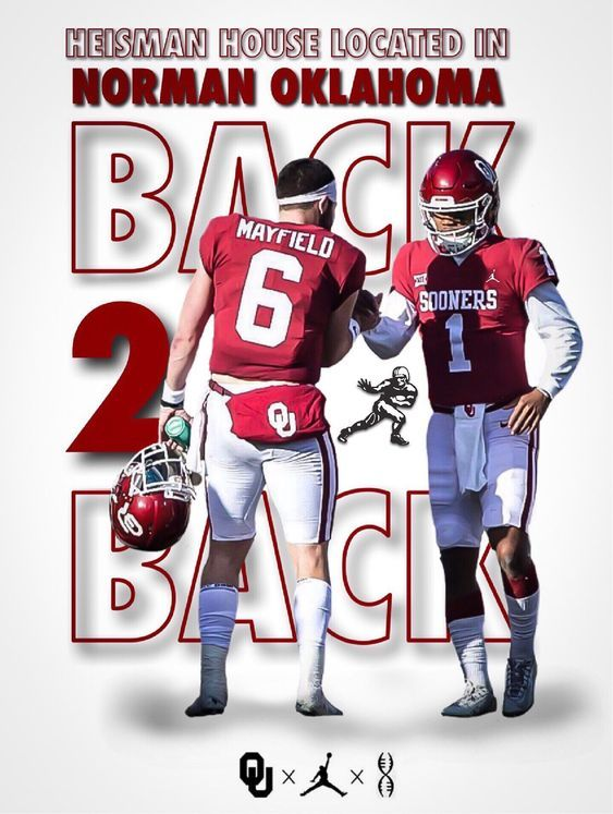 Pin By Ann Parker On Thunder Sooners With Images Oklahoma Sooners Football Ou Football Oklahoma Football