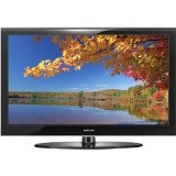 Samsung LN37A550 37-Inch 1080p LCD HDTV (Electronics)By Samsung