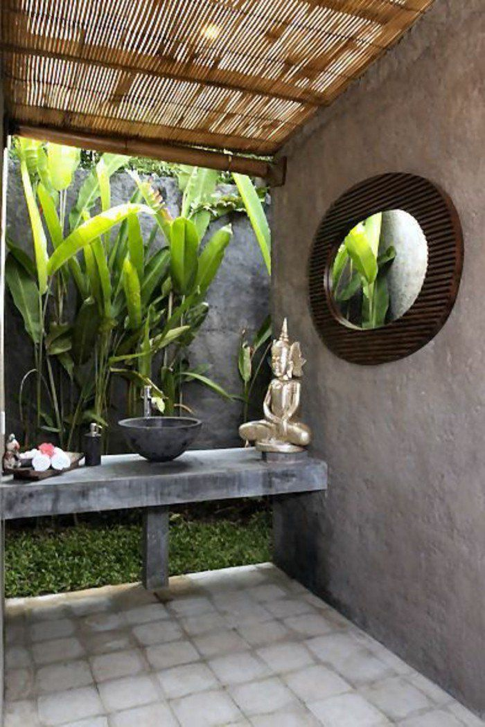 1000 ideas about deco zen on pinterest peindre des for Deco mural zen