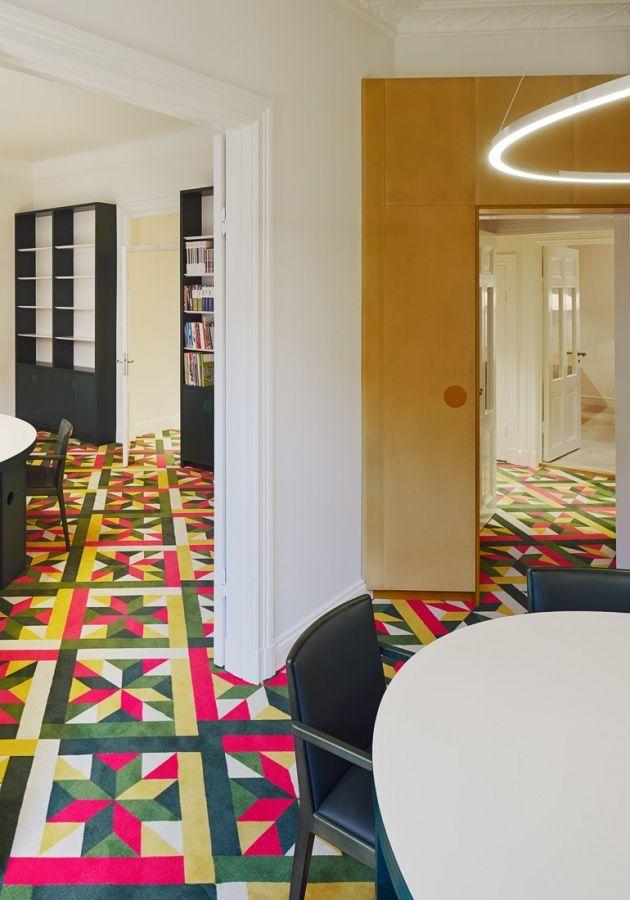 800 Best Office Design Images On Pinterest