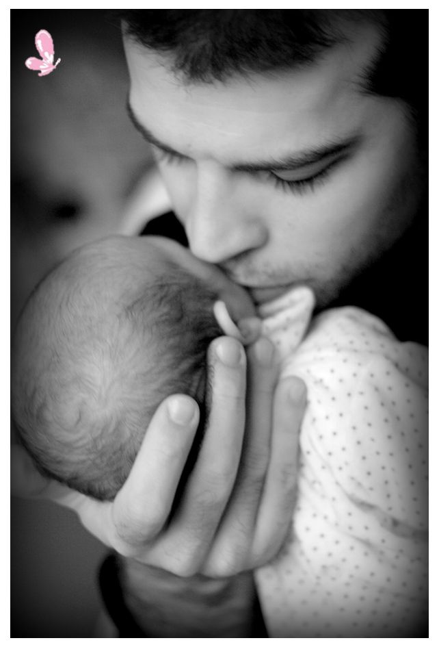 Such a sweet moment. Read more: http://eraumavez-osonhoperfeito.blogspot.pt/2014/03/moments-ternura.html