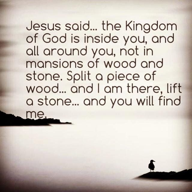 Pin by Joanie Hutchinson on creative words | The kingdom of