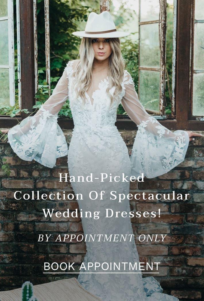 Gautier Premier Dress Shop In San Antonio Tx In 2020 Wedding Dresses San Antonio Short Wedding Dress Dresses