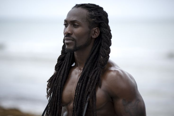 "Personal trainer @blackraw || Captured by Island Boi Photography - ""Melanina"" Project 