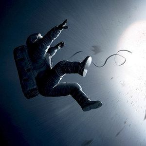 Gravity Trailer Starring Sandra Bullock and George Clooney -- Alfonso Cuaron directs this outer space thriller about two astronauts stranded in the depths of space, in theaters October 8th. -- http://wtch.it/d1Wdt