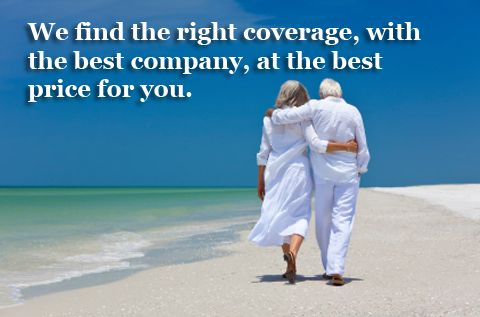 Inexpensive Life Insurance Over 50