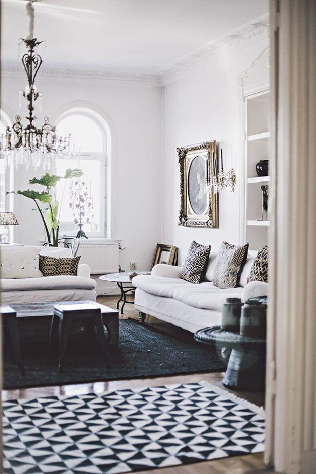 Inspirational Minimalist Interior Design Decoration Letter Boards