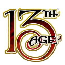 Veteran Game Designers Rob Heinsoo and Jonathan Tweet Announce 13th Age: A 'Love Letter' to Their Favorite Dungeon-Crawling Fantasy Game  13th Age to combine old-school aesthetics with innovations in independent game design