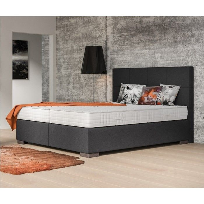 24 best schlafzimmer images on pinterest | house, live and arosa