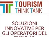 L'iniziativa destinata agli operatori del settore turistico si terrà nel polo fieristico Lariofiere di Erba, dal 30 settembre al 1 ottobre 2014.