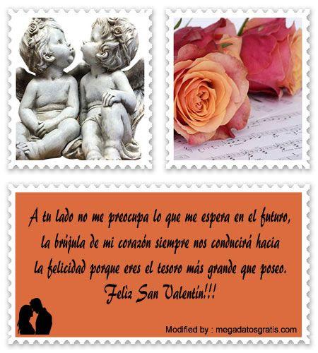 descargar frases para San Valentin gratis,buscar textos bonitos para San Valentin:  http://www.megadatosgratis.com/frases-para-agradecer-saludos-de-san-valentin/