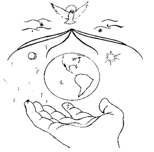 He S Got The Whole World In His Hands Google Search