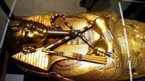 نتيجة بحث الصور عن اماكن وجود الاثار فى صعيد مصر