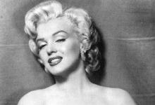 Si comme Marylin Monroe, vous avez des formes généreuses et une taille de guêpe, vous adorerez votre silhouette dans les robes rétro. On en trouve un peu partout mais pour plus d'authenticité, filez dans une boutique vintage!