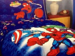 Best Comforter Set Images On Pinterest Bed Sets Comforter - Circo comic bedding set