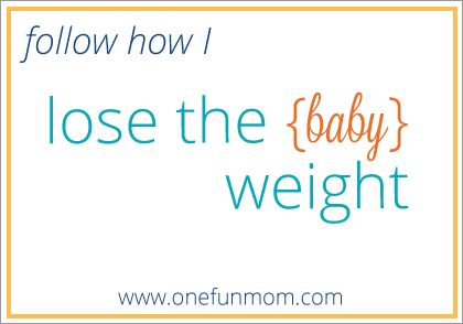55 best Post Baby Fitness images on Pinterest | Work outs ...