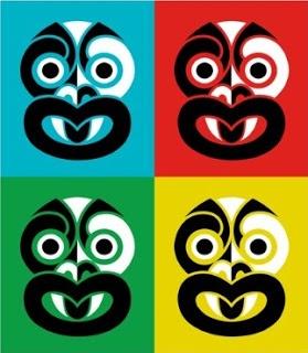 New Zealand Art Print News: July 2011
