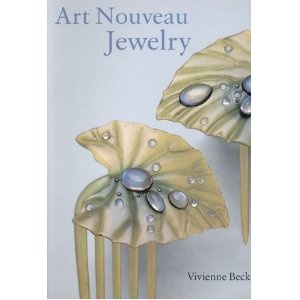 An account of the Art Nouveau movement through Europe and United States.