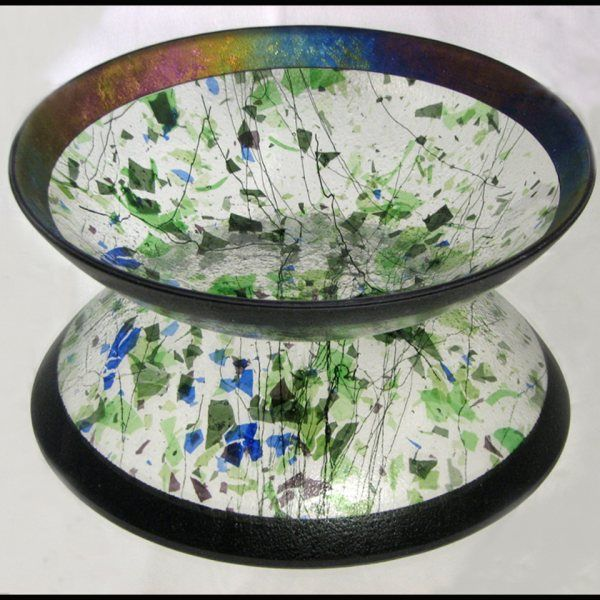 fused glass | 16_looseleaf-fused-glass-bowl-by-judy-phillips.jpg