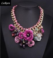 Dropshipping Statement Necklaces - Buy Cheap Statement Necklaces from Best Statement Necklaces Wholesalers | DHgate.com - Page 4