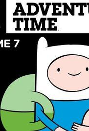 Adventure Time Season 6 Episode 24 Dailymotion. Set in the Prehistoric Era, Evergreen and his aprentice Gunter have to stop a meteor heading towards Earth.